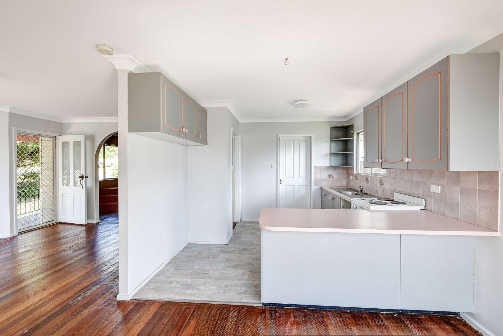 1 West Street, Port Macquarie NSW 2444, Image 1