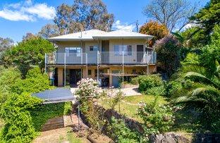 Picture of 754 Peel  Street, Albury NSW 2640