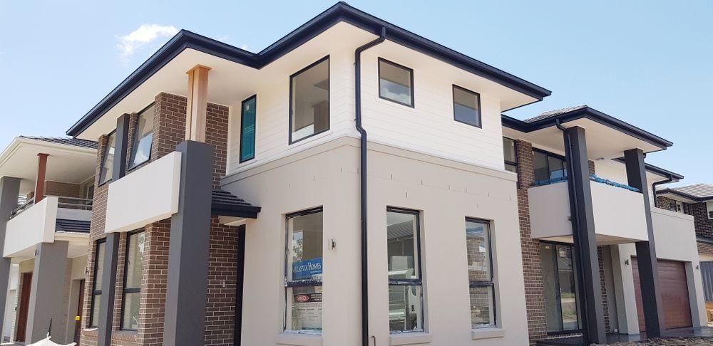 Lot 165  Medlock Street, Riverstone NSW 2765, Image 0