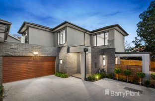 Picture of 24A Mayfair  Avenue, Templestowe Lower VIC 3107