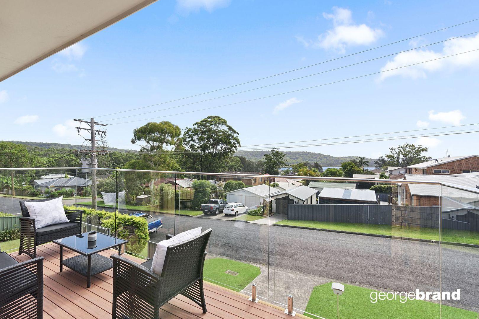 4 Meridian Street, Bensville NSW 2251, Image 2