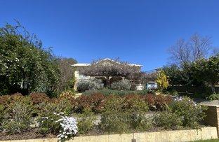Picture of 35 Craig Drive, Bellbridge VIC 3691
