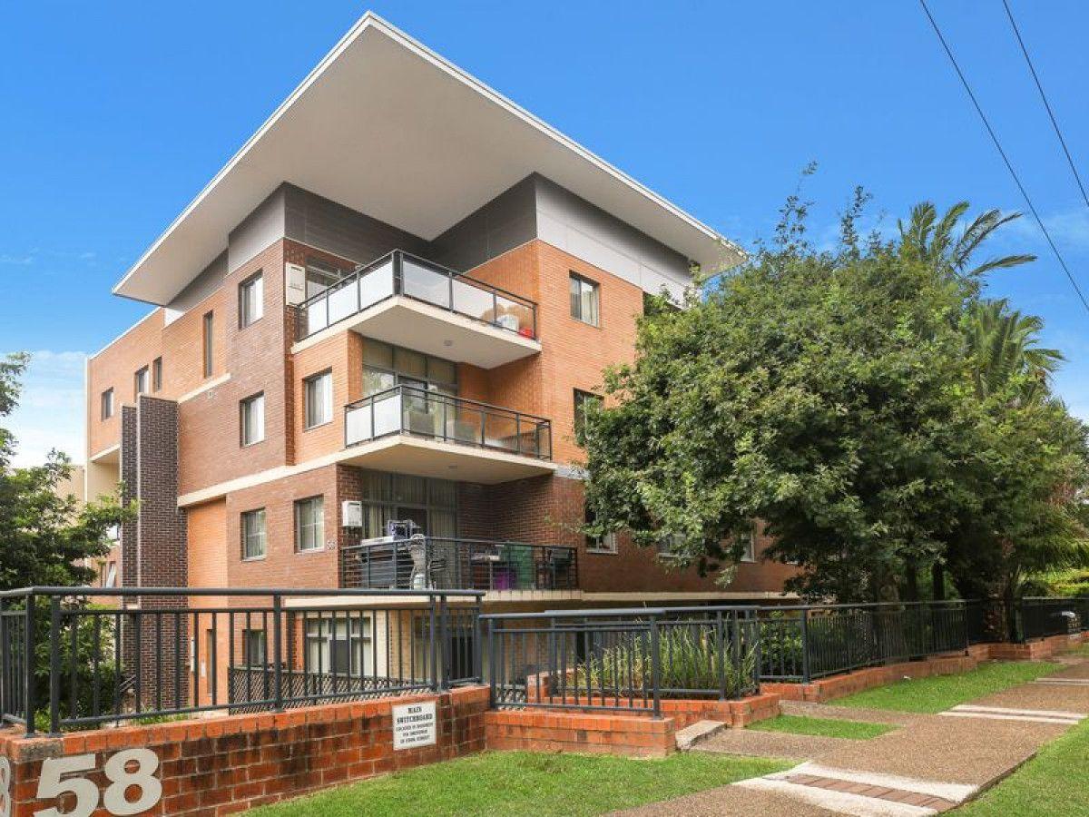xx Belmont Street, Sutherland NSW 2232, Image 2