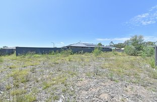 Picture of 6 Rutidosis Close, Paxton NSW 2325