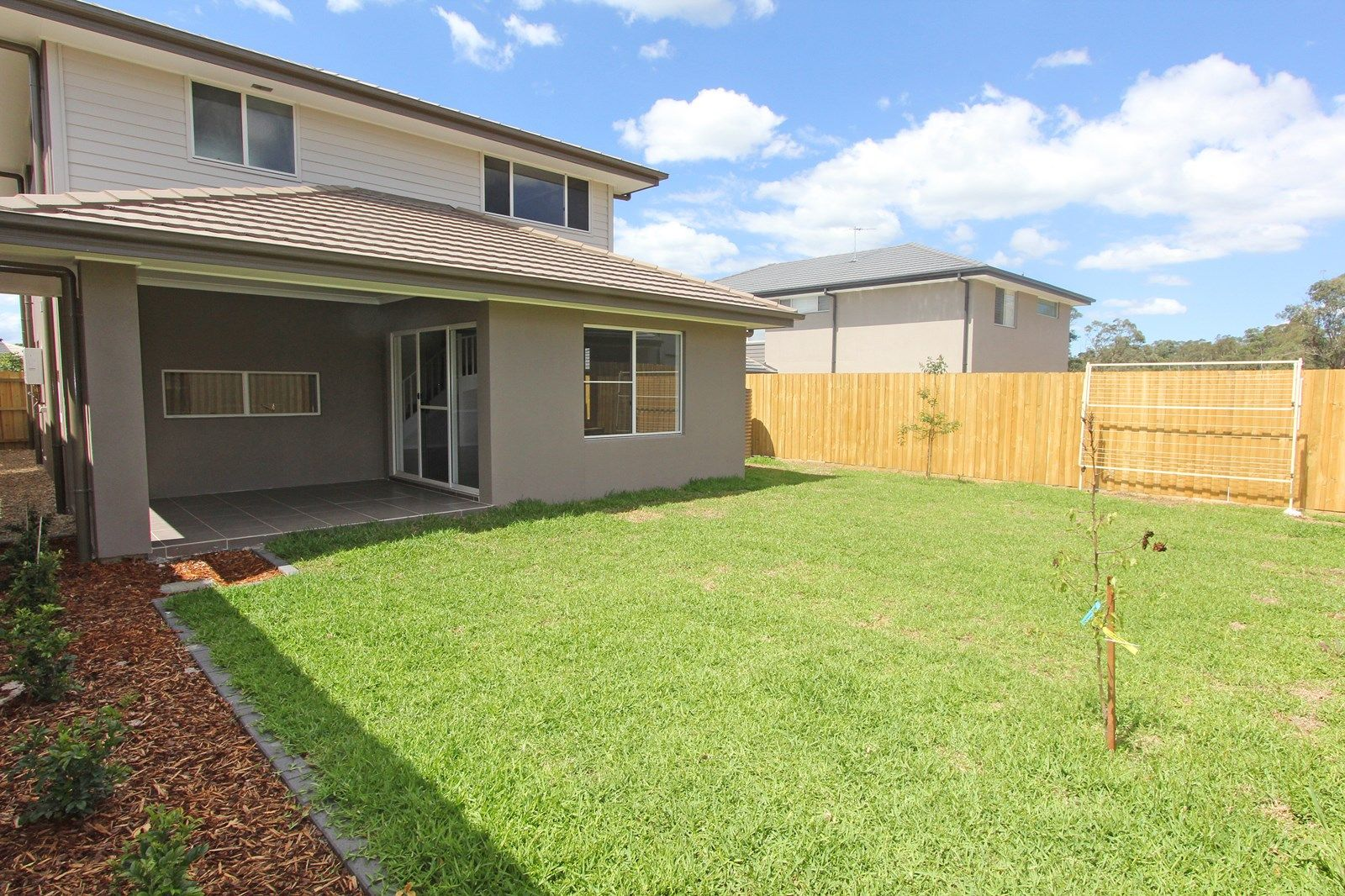 4 Vicarage  Street, Kellyville NSW 2155, Image 9