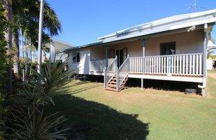 Picture of 38 Topton St, Alva QLD 4807