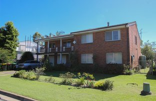 Picture of 6 Fifteenth  Avenue, Stuarts Point NSW 2441