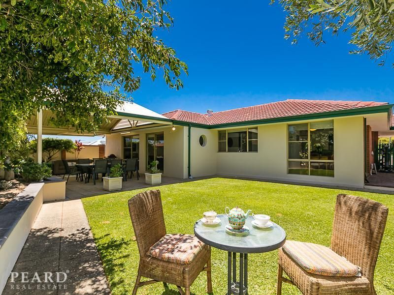 64 Christmas Avenue, Heathridge WA 6027, Image 1