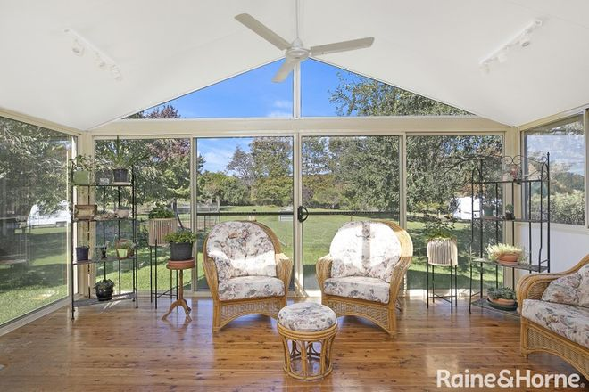 Picture of 8 Walkers Lane, AVOCA NSW 2577