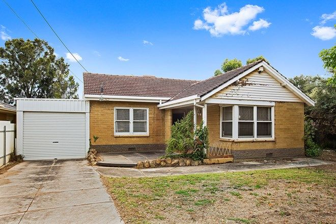 Picture of 7 Oak Avenue, TONSLEY SA 5042