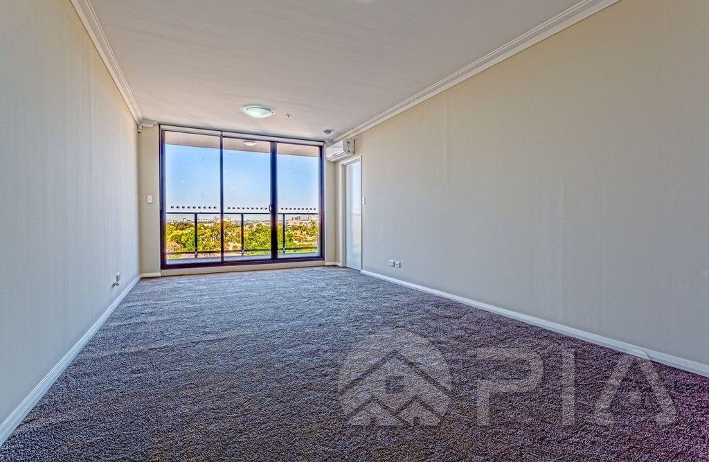 115/109-113 George St, Parramatta NSW 2150, Image 1