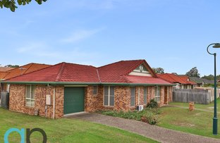 2 Athabasca Close, Wavell Heights QLD 4012