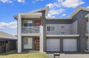 6B Ward Street, Oran Park NSW 2570