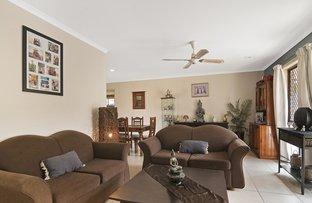 Picture of 35 Belinda Crescent, Springwood QLD 4127