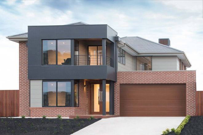 Picture of 11 Casey Boulevard, FYANSFORD VIC 3218