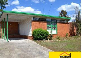 Picture of 17 Offenbach Street, Emerton NSW 2770
