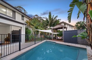 Picture of 9 Morningvale Place, Mitchelton QLD 4053