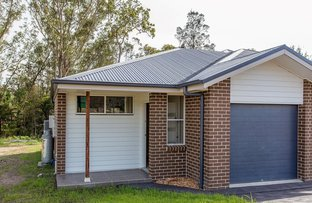 Picture of 23A Brushbox Road, Cooranbong NSW 2265