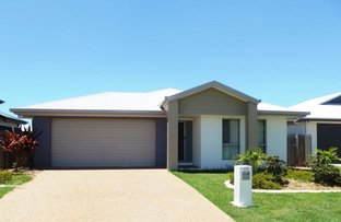 Picture of 17 Applegum Avenue, Mount Low QLD 4818