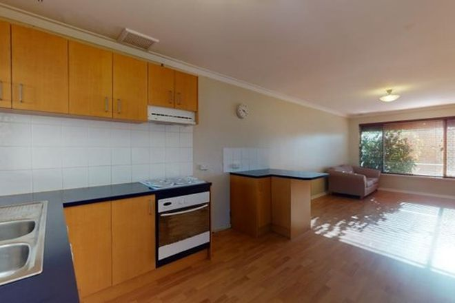 Picture of 73a Henry Street, EAST CANNINGTON WA 6107