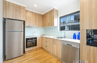23-32/12-21 Wharf Road, Batemans Bay NSW 2536