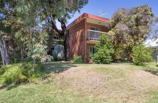 Picture of 5/95 Monument Street, Mosman Park WA 6012