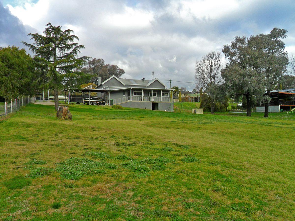49 Mount Street, Gundagai NSW 2722, Image 1