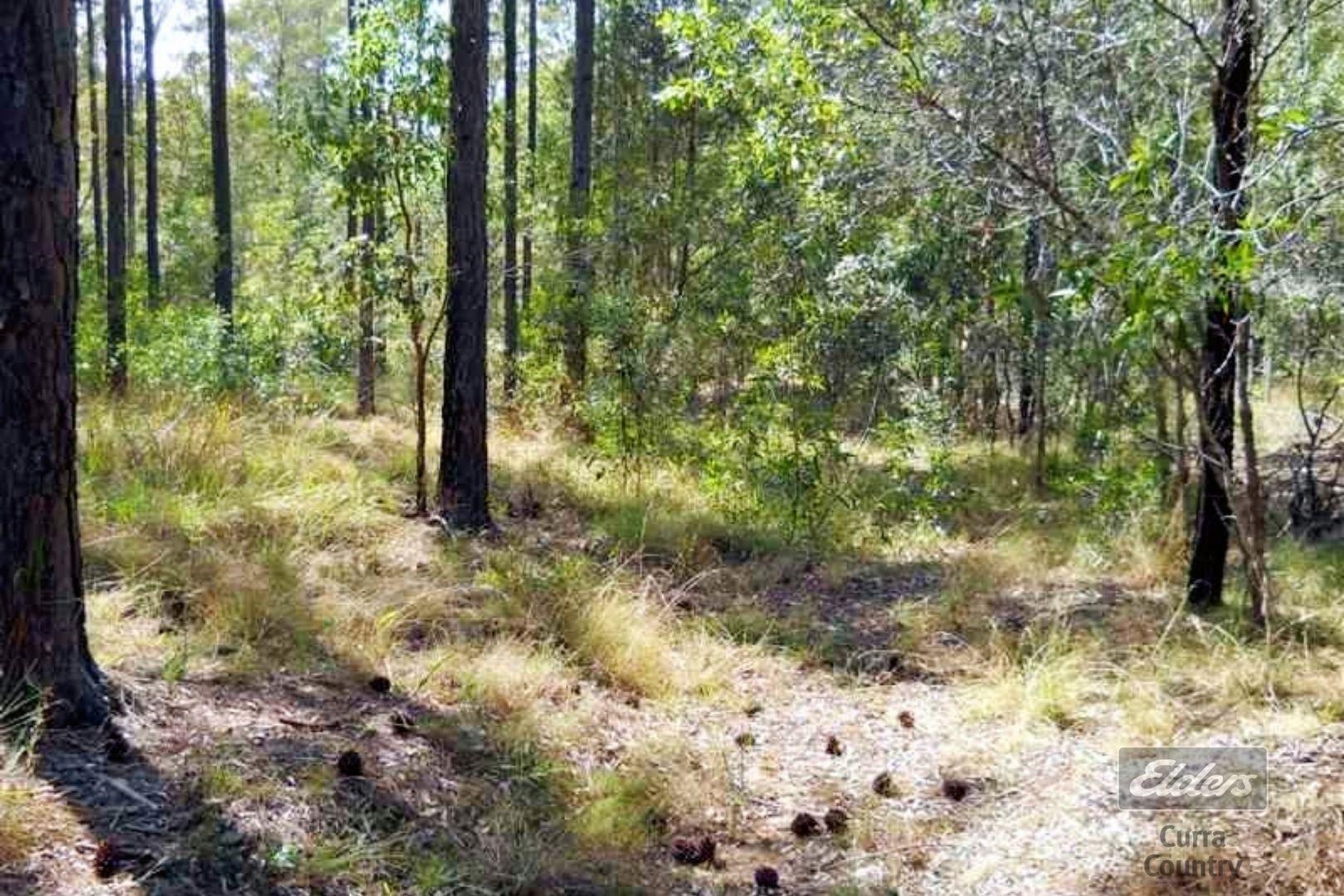 Lot 15 Dykes Road, Glenwood QLD 4570, Image 1