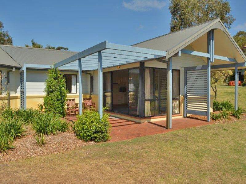 115/35 Horizons Drive, Salamander Bay NSW 2317, Image 0