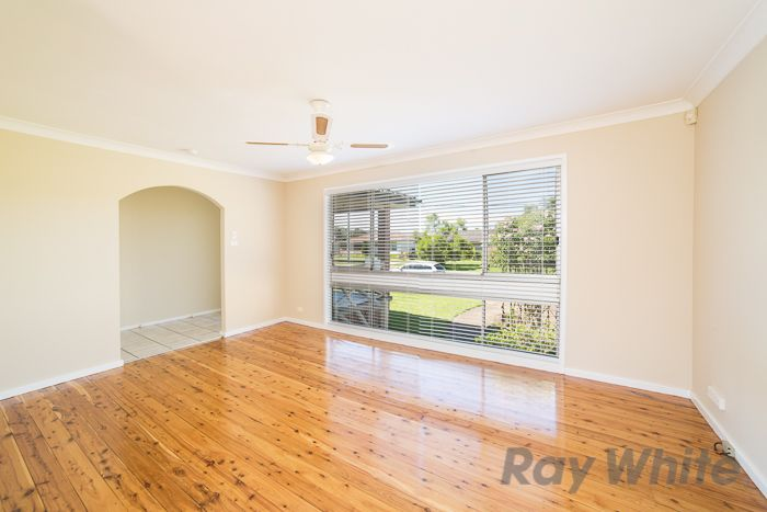 8 Renfrew Street, Edgeworth NSW 2285, Image 0
