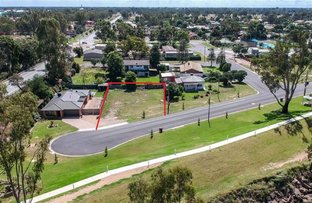 Picture of 21 Anzac Avenue, Tocumwal NSW 2714