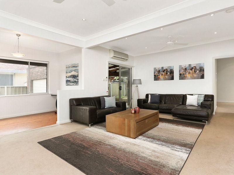4 Bruce Street, Kogarah Bay NSW 2217, Image 1