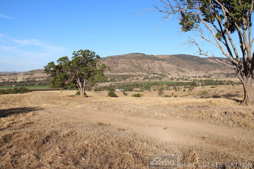 Lot 47 Kleins Road, Ma Ma Creek QLD 4347, Image 2