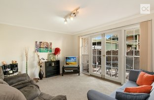 Picture of 3/293 Melbourne Street, North Adelaide SA 5006