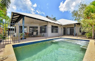 Picture of 6 Dolphin Court, Parap NT 0820
