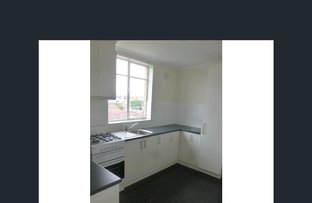 Picture of 9/36 Holmes Street, Brunswick East VIC 3057