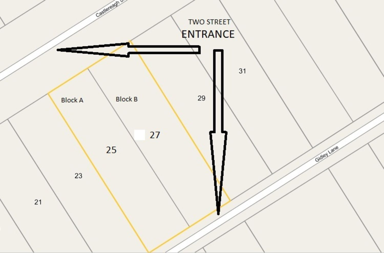 25-27 Castlereagh Street, Riverstone NSW 2765, Image 0