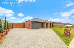 Picture of 9 Violet Street, Bunyip VIC 3815