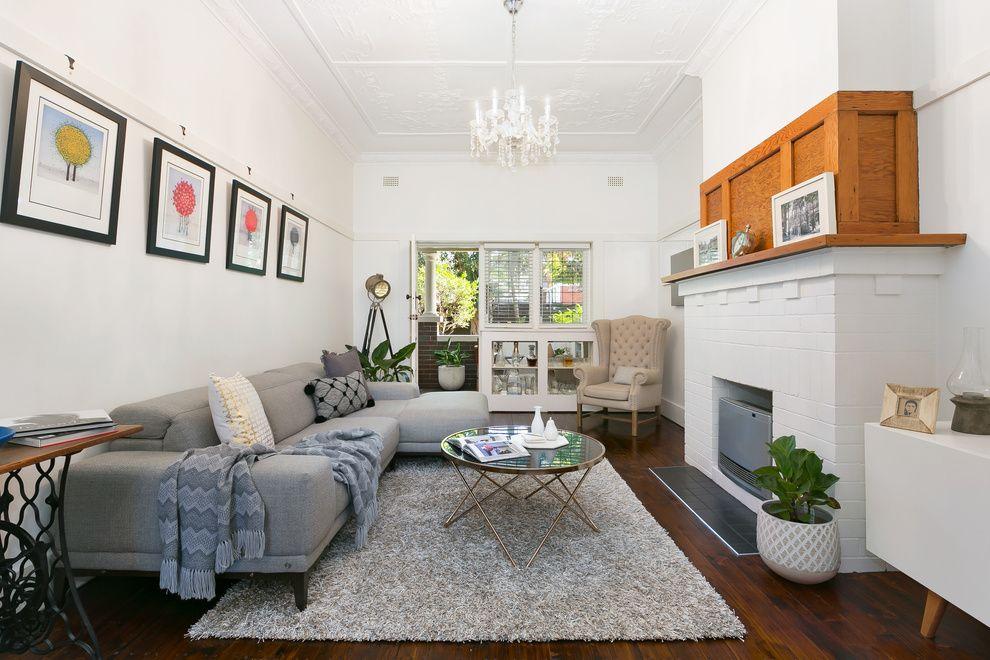 2/27 Spofforth  Street, Mosman NSW 2088, Image 1