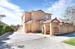 Picture of 2/110 Penshurst Street, Penshurst NSW 2222
