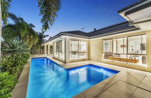 Picture of 7 Helidon Grove, Ormeau QLD 4208