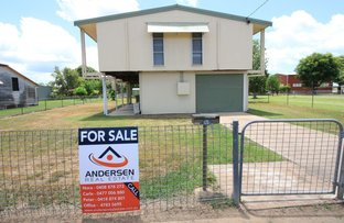 Picture of 5 NINTH Avenue, Home Hill QLD 4806