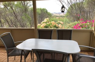Picture of 60 Timber Creek Crescent, Toodyay WA 6566
