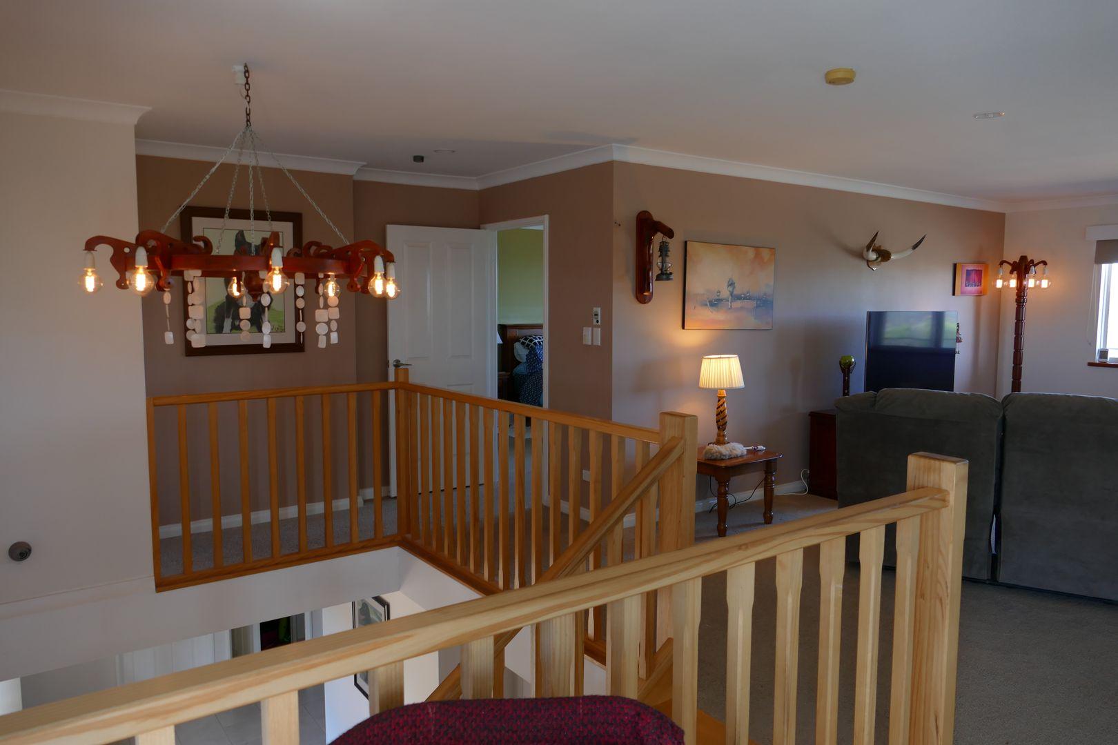 7 Somerset Place, Cape Burney WA 6532, Image 1
