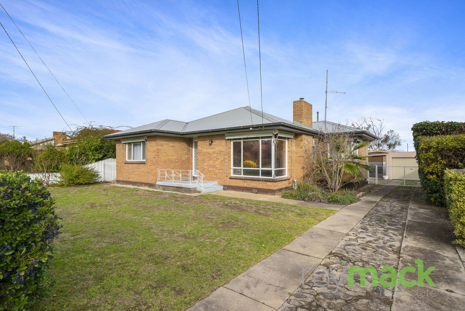 471 McDonald Road, Lavington NSW 2641, Image 0