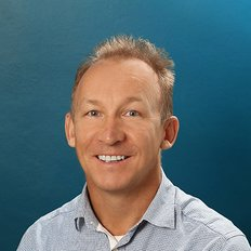 Luke Knapton, Sales representative
