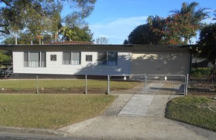 Picture of 2 Coronation Ave, Woodford QLD 4514