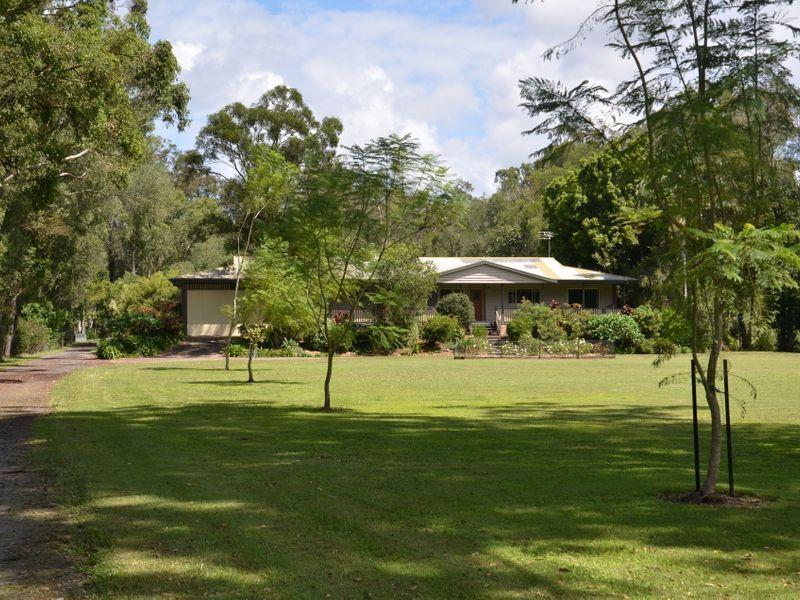 Evans Head NSW 2473, Image 0