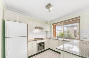 Picture of 10/31-35 Oxford Street, Merrylands NSW 2160
