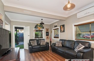 Picture of 225 Warwick Road, Churchill QLD 4305